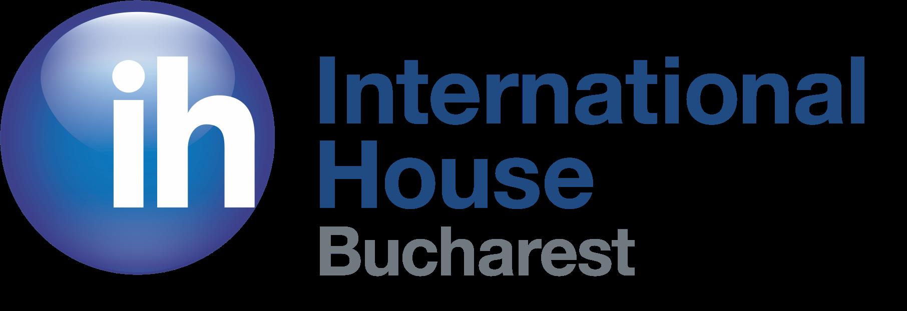 IH Bucharest