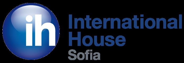IH Sofia