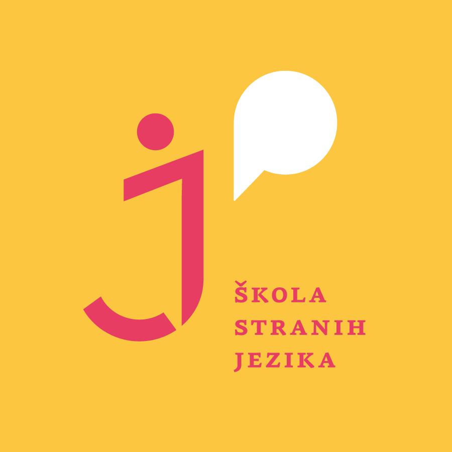Jantar - IH Split objavljuje početak nastave u školskoj godini 2019/2020