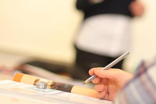 Učilište Jantar objavljuje upise u ljetni semestar školske godine 2019/2020